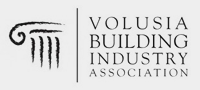 Volusia Home Builders Association Member