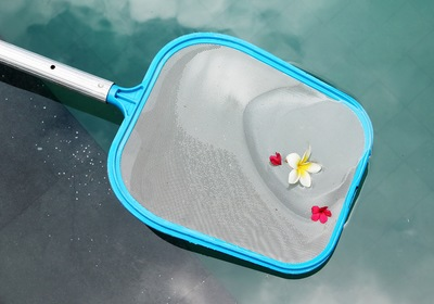 Our Guide to Pool Maintenance You Can Manage