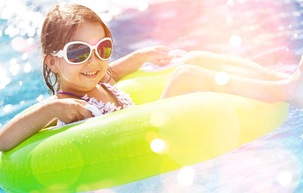 From Public Pool to Personal Paradise: 10 Reasons to Make the Switch This Fall