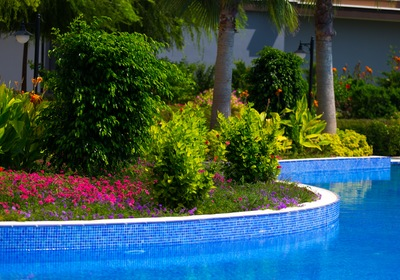 How to Make Your Pool More Inviting