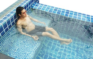 4 Questions to Ask Before Choosing Your New Pool