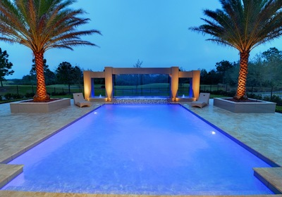 4 More Ideas to Improve Your Pool