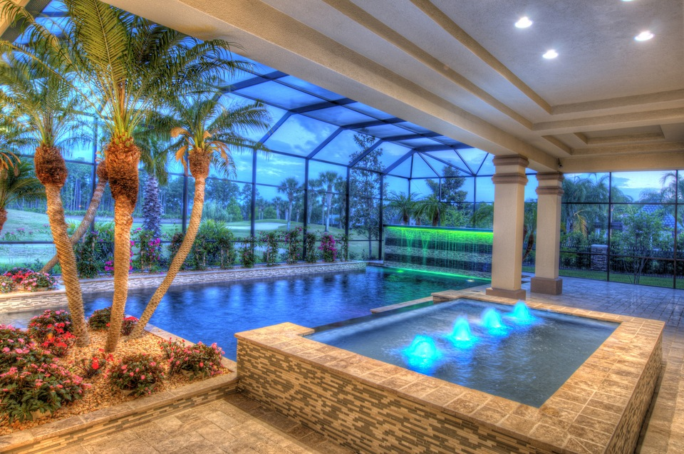 Optimizing Your Central Florida Pool