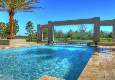 Orlando Pool Design: Designing Your Dream Pool