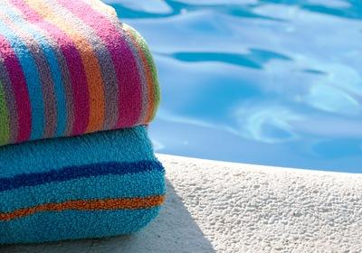 Enjoying Your Orlando Pool in Cool Weather