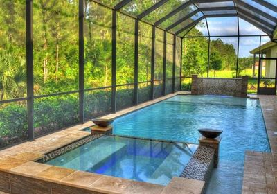 Orlando Pool Cleaning: Our 5 Tips