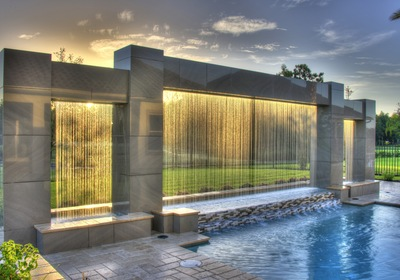 Orlando Pools and Moving Water: 3 Big Benefits