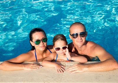 You're Ready for a Pool… Now What?