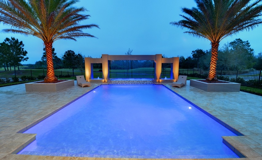 Our favorite pool design trends for Pool design trends